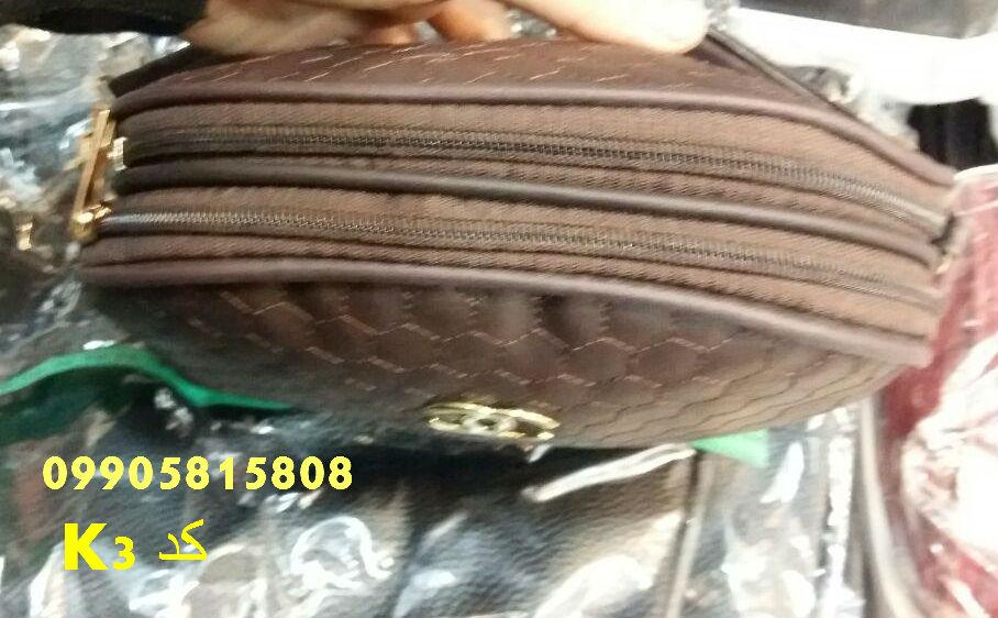 پخش عمده کیف زنانه چنل